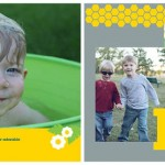 Shutterfly Photo Books: The Perfect Holiday Gift {giveaway}