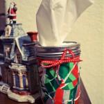 Making Memories with Kleenex #sharethesoft