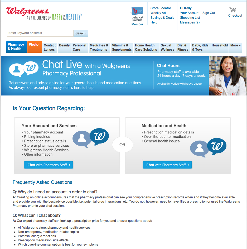 general chat rooms online pharmacy