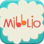 Mibblio: Interactive Music Storytelling App