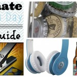 Ultimate Everything Father's Day Gift Guide
