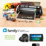 World's Funnest Dad Giveaway (valued at almost $1,000)