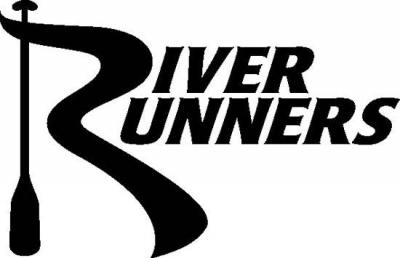 15% off on any trip down the Arkansas River with @riverrunners with the @usfg promo code : DISCOVERCO http://www.whitewater.net  to book today!