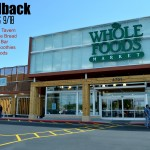Whole Foods Market Camelback Opens Today 9/18