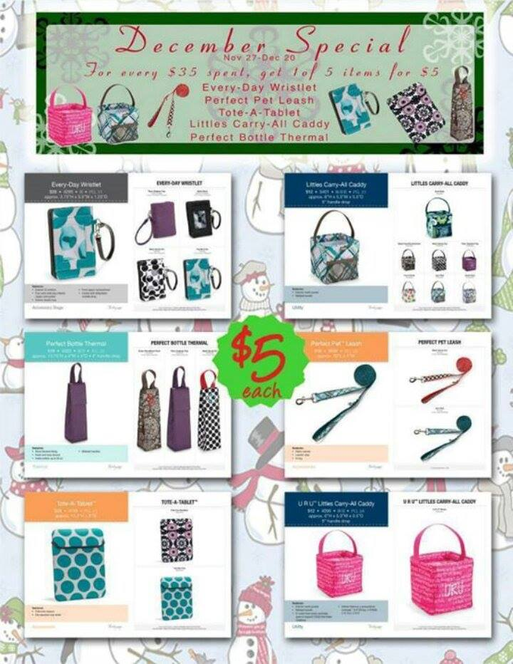 Thirty-One Fall Winter Catalog - US by Sandy Jarrett Gainer on internetmovie.ml