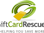 Sell Unwanted Gift Cards for Cash with GiftCardRescue.com {review}