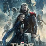 What's it Gonna be #FreeLoki  or Thor {review}