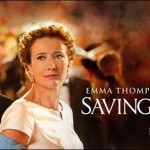 """Saving Mr. Banks: """"Practically Perfect in Every Way"""" {review}"""