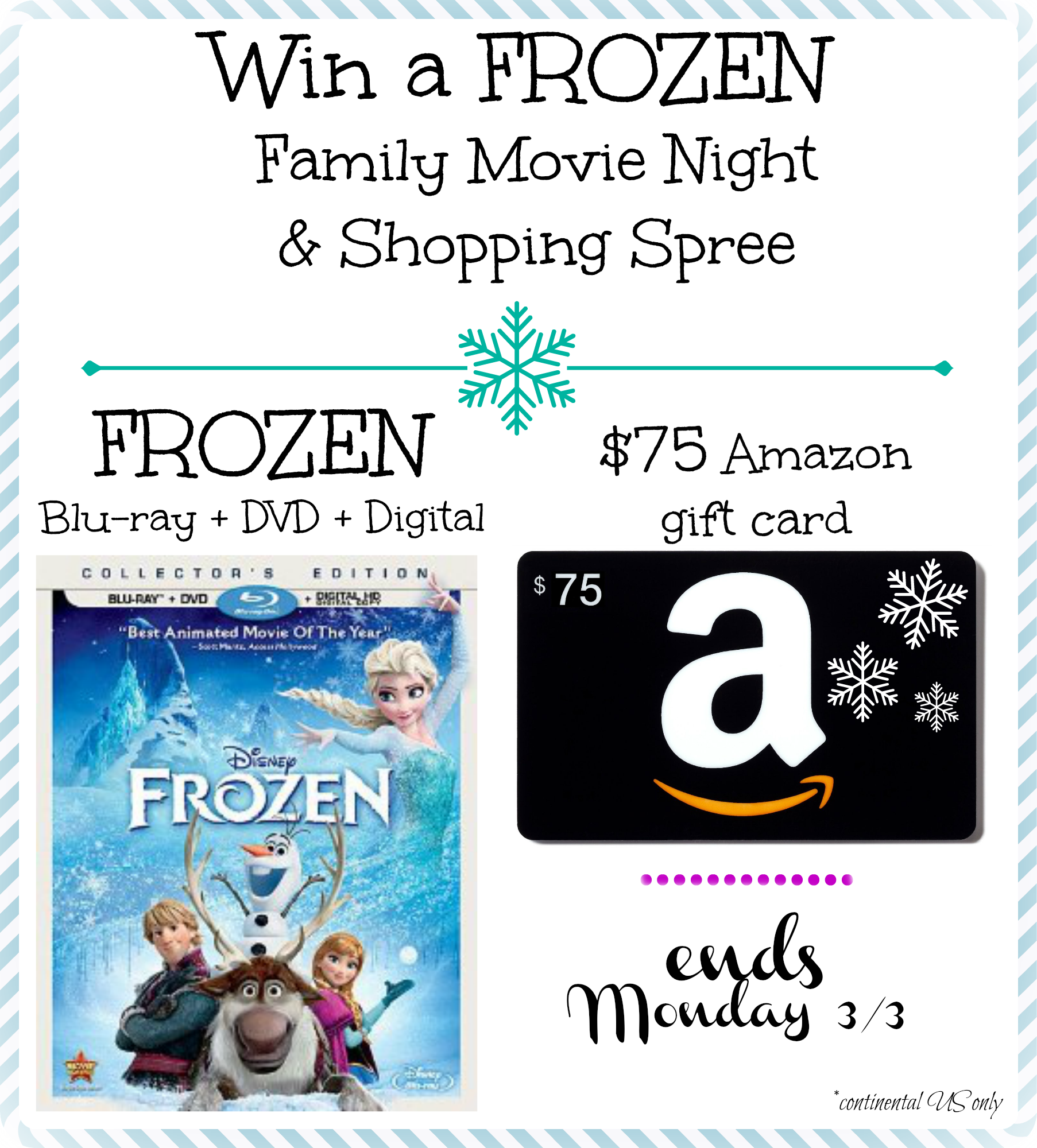 graphic regarding Disney Bingo Printable identified as Frozen DVD Absolutely free Frozen Video clip Bingo Activity Printable! - Intelligent