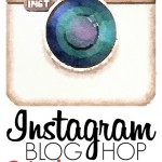 Instagram Blog Hop!