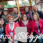 2014 Disney Social Media Moms Celebration Highlights