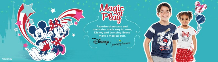@kohls, #magicatplay, #shop, Disney