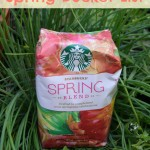 Easy Composting & 2014 Spring Bucket List