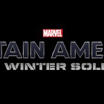 #CaptainAmerica, #WinterSoldier,