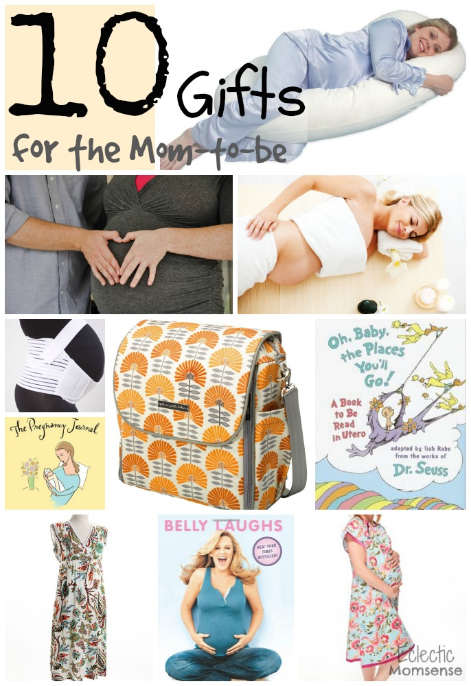 mom to be, mom to be gifts, mother to be, mother to be gift, mother's day, mother's day gift, pregnancy gift