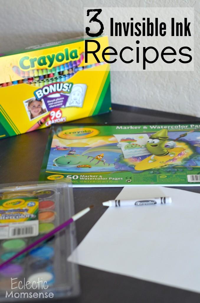 Crayola, Playdate, Crafting, Nestle, Juicy Juice, Snack Time, #Shop, #cbias, #UltimatePlaydate