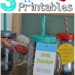 3 Teacher Appreciation Printables