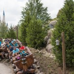 Disney Parks in Review: Anniversaries, Announcements and Celebrations