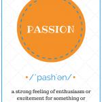 Fostering Your Child's Passion & Compassion- #PlanesToTheRescue, #shop, #cbias