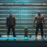 The. Best. Marvel. Movie. Yet! – Guardians of the Galaxy