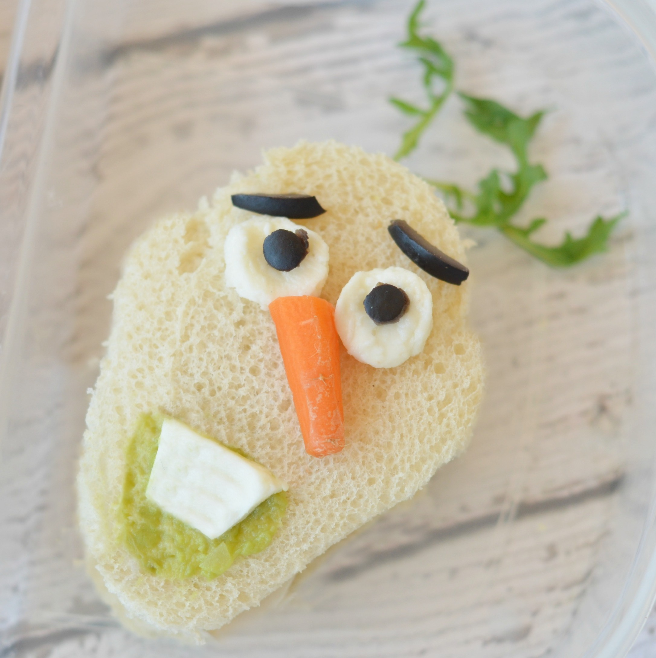 Olaf Carrot Nose Template Lastly, prep your carrots and