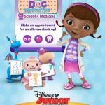 Disney Junior, Doc McStuffins costume, #shop, #cbias, #CollectiveBias