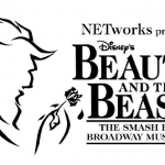Broadway in Phoenix: Disney's BEAUTY AND THE BEAST {giveaway}
