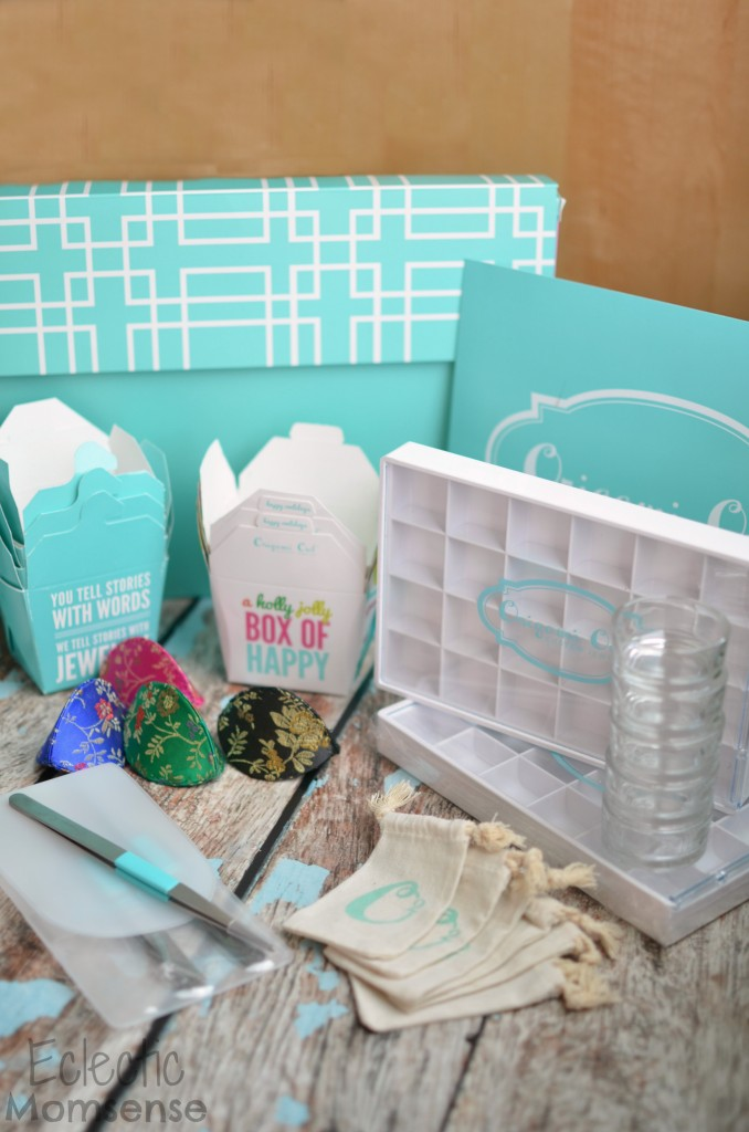 Origami Owl: Business Supplies #O2Journey #OrigamiOwl