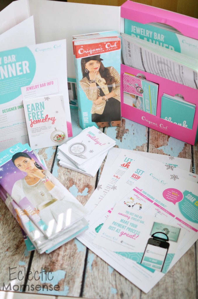 Origami Owl: Tools for Success #O2Journey #OrigamiOwl