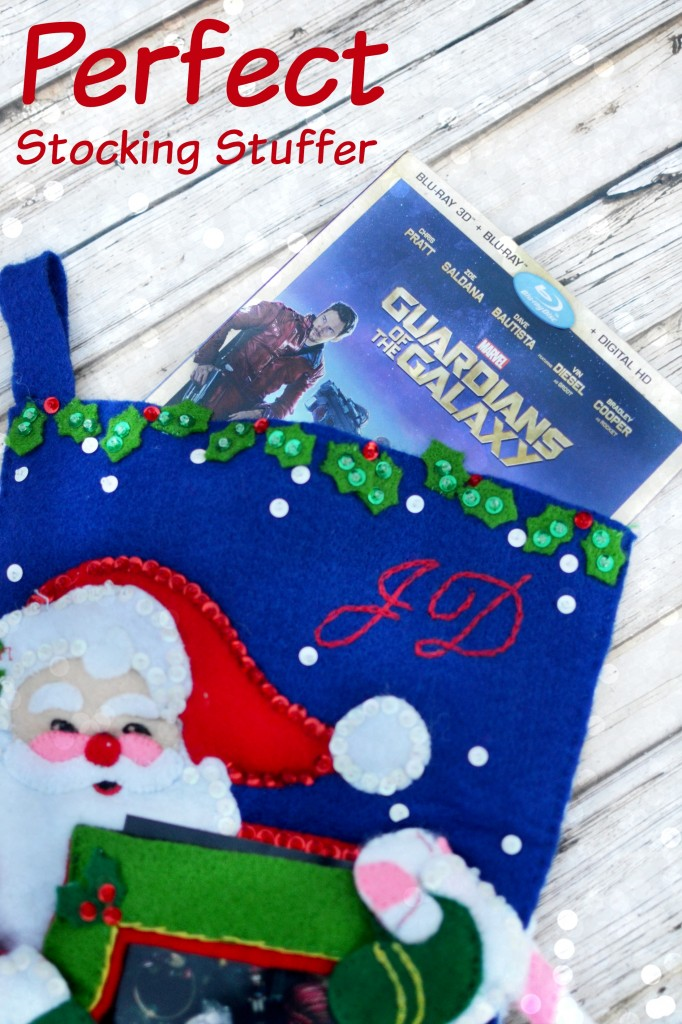 Guardians of the Galaxy Gift Ideas #OwnTheGalaxy #shop #cbias
