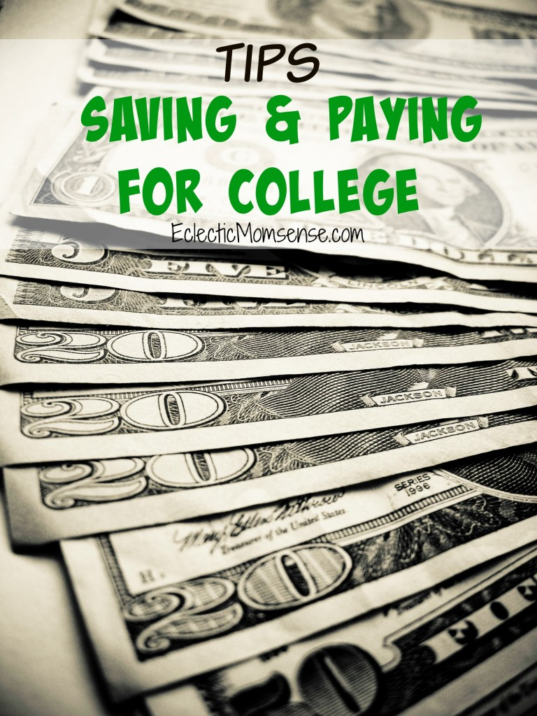 #AZ529 #AZCollegSavings #sponsored