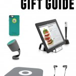 Tech Toys Gift Guide and Flash Giveaway
