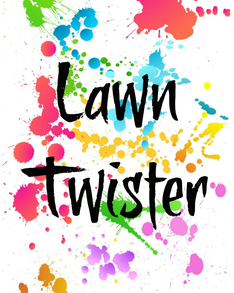 Lawn-Twister-Sign