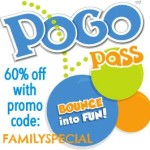 Summer Special for Phoenix Families