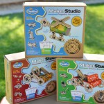 Creative Maker Studio Sets {giveaway}