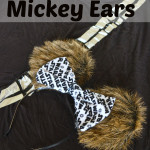 chewbacca_mickey_ears