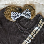 chewbacca_run_costume