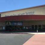 Arizona Broadway Theatre   Professional Dinner Theatre in #Phoenix #hosted