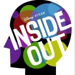 Disney•PIXAR INSIDE OUT Opens in Theaters Today
