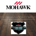 Enter the #ArmorMax #MyDreamFloor Contest, and you could win $4,000 in ArmorMax hardwood or laminate flooring. #sponsored