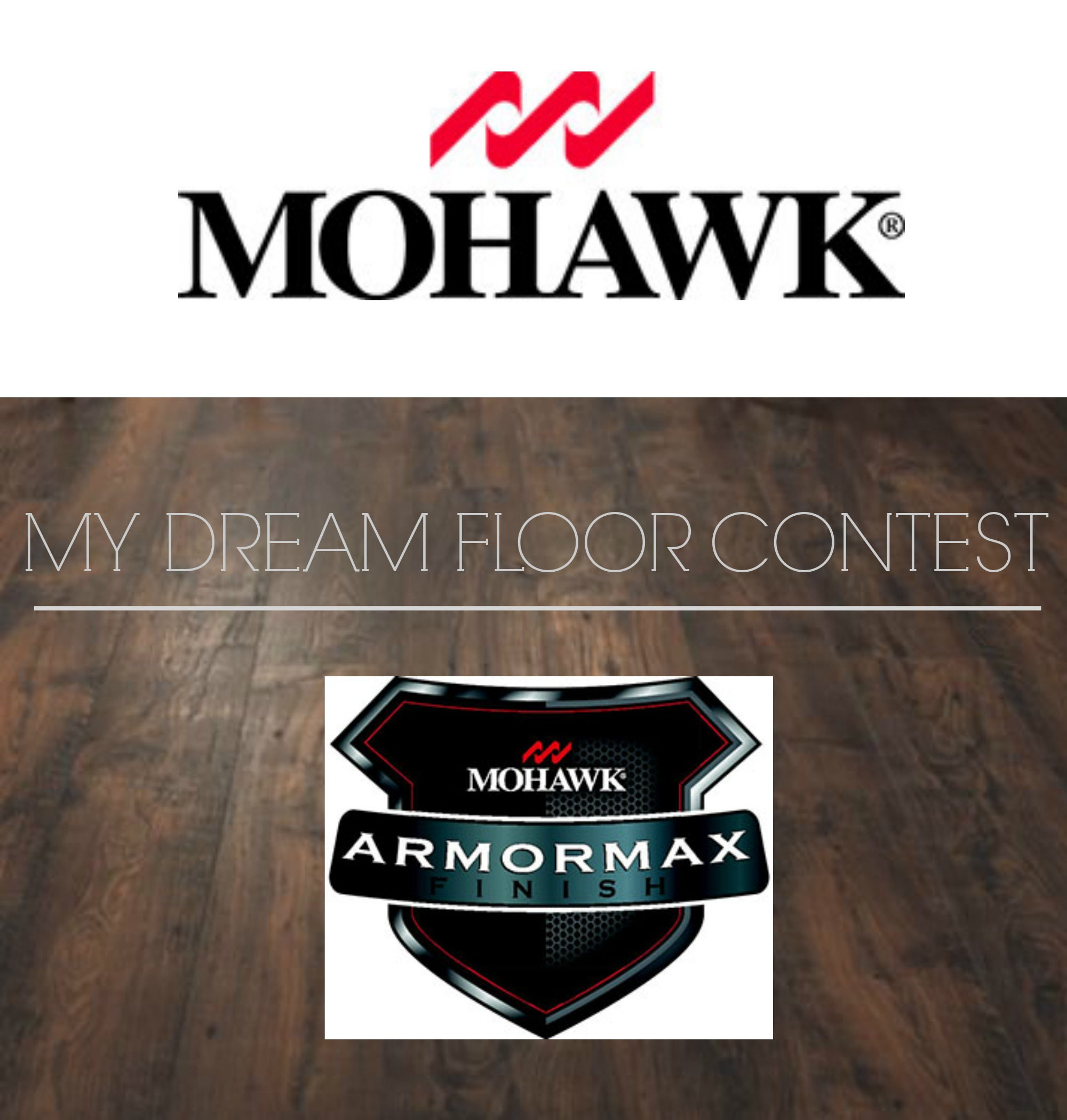 Mohawk Armormax 4000 Giveaway Eclectic Momsense