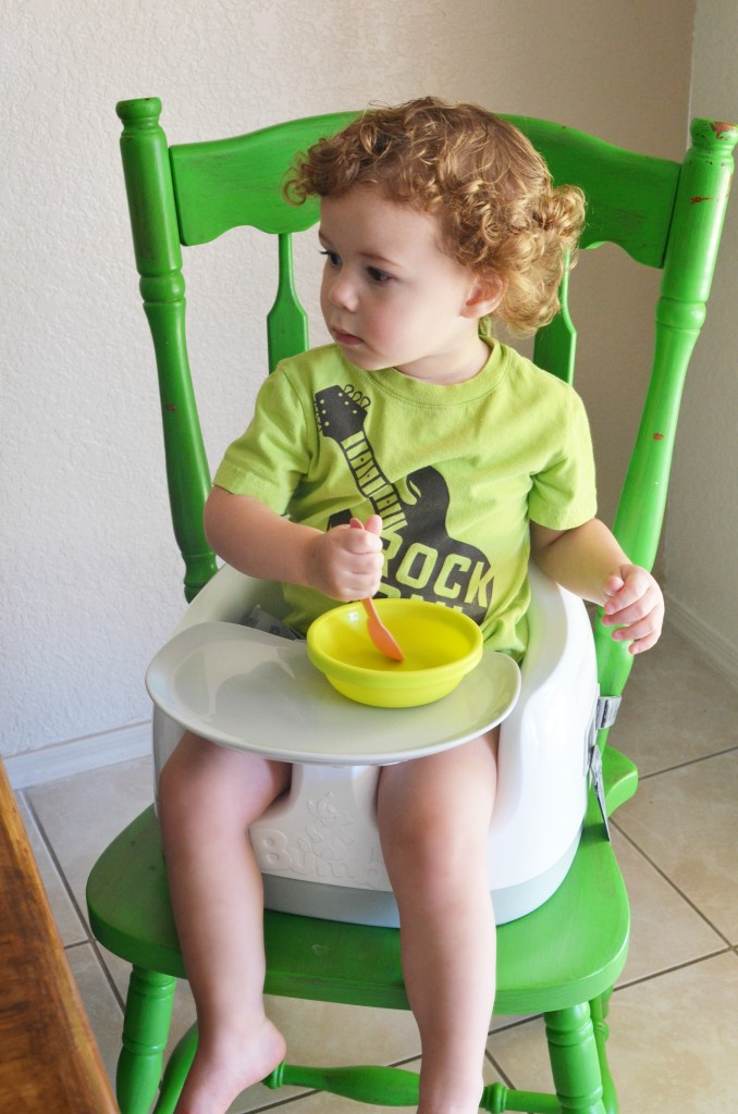 Bumbo Multi-Seat | Grows with your child and needs.  #giveaway #review #ad