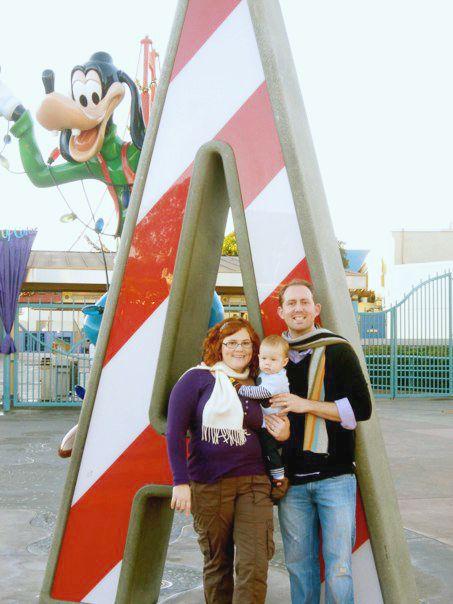 Must See @Disneyland Holiday Sights: Halloween   Holidays   Easter