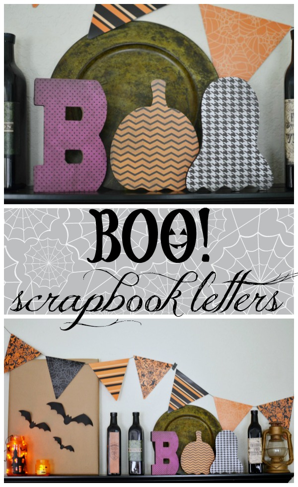 boo!-scrapbook-letters