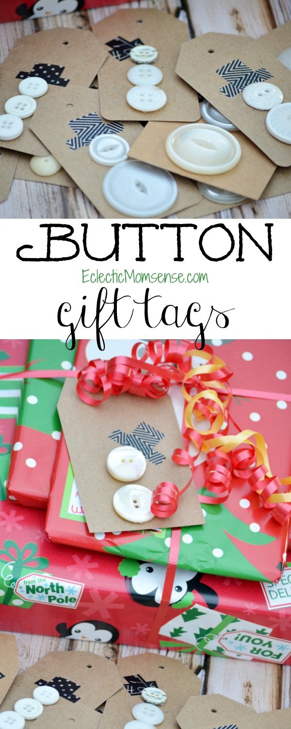 button-gift-tags