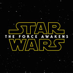 Star Wars: The Force Awakens Review- See What Everyone is Saying (no spoilers)