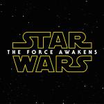 Star Wars: The Force Awakens #TheForceAwakens #StarWarsVII