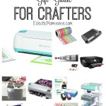 Ultimate Gift Guide for Crafters