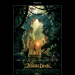 See The Jungle Book in Dolby Cinema at AMC Prime: Phoenix Area {giveaway}