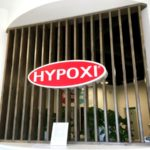 The Importance of Staying Hydrated + HYPOXI®